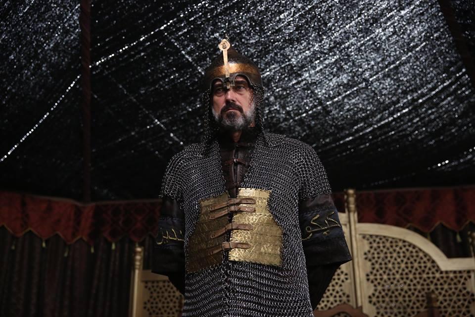 بالصور بيشهير المدينة التي وصفها السلطان السلجوقي علاء الدين كيكوبات بالجنة تركيا بالعربي