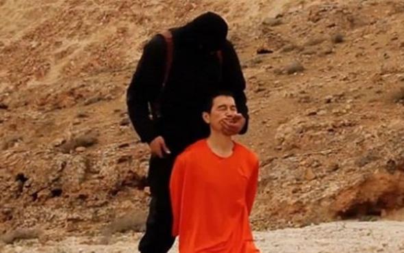 القبض على مجموعة من ذباحي داعش في مرسين