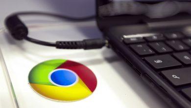 Inside The Google Chromebook Store
