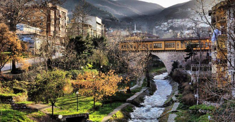 irgi-bridge-in-bursa-turkey-250915