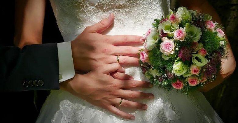 الزواج من سورية