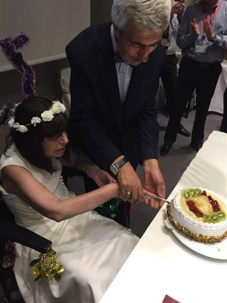 زواج تركي