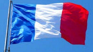 فرنسا الاستعمارية