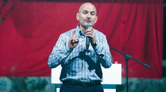 سليمان صولو
