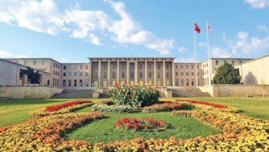 mecliste-yeni-donem-h1478242950-39d8d4