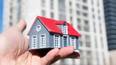 buying-real-estate-istanbul-1024×683-1